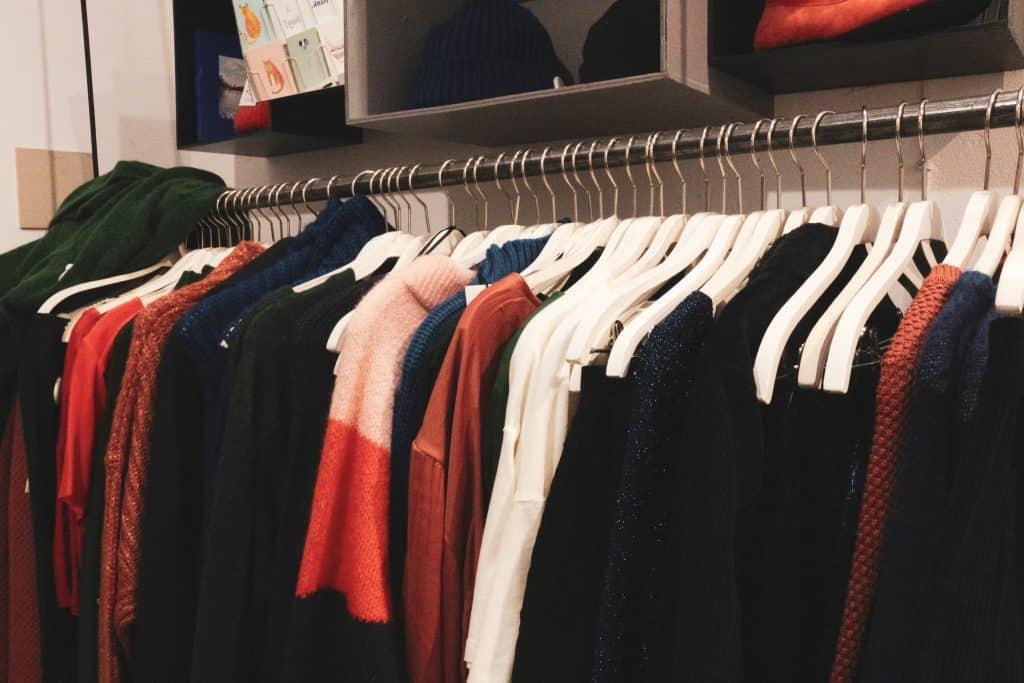 Kauf Dich Glücklich: Fashion concept stores