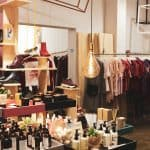 Kauf Dich Glücklich: concept store born in Berlin and inspired by Scandinavian designs