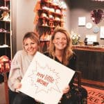 My Little Wow: Kid Fashion Concept Store in Hamburg owned by Lara and Henriette