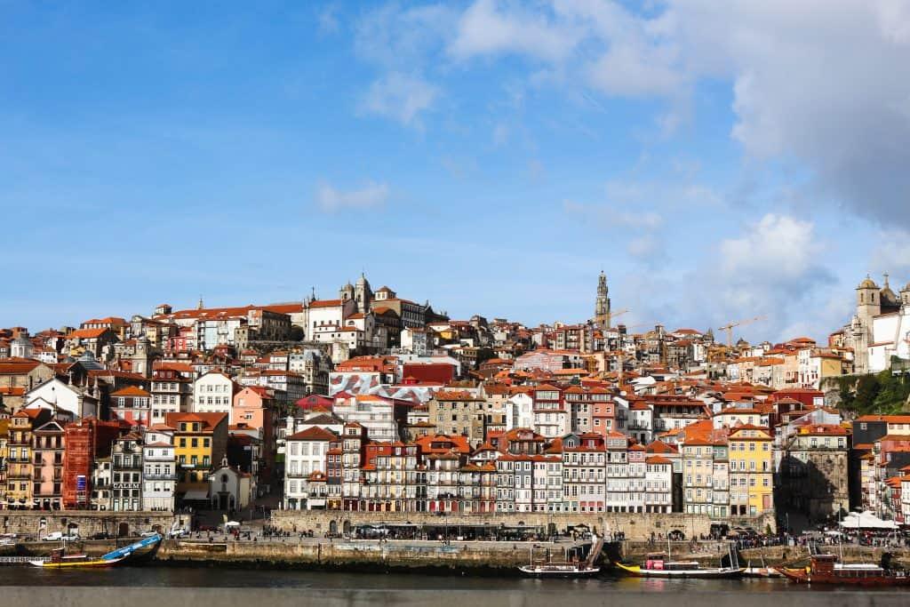 5 Porto's concept stores you must visit
